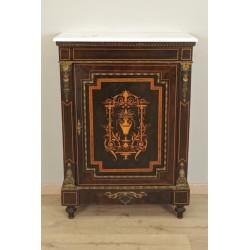 Napoleon III Stützmöbel