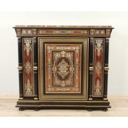 Stützmöbel aus der Zeit Napoleons III.