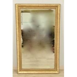 Louis-Philippe Goldener Spiegel