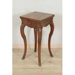 Lounge-Tisch im Regency-Stil