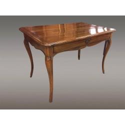 Kleiner Schreibtisch aus der Zeit Ludwigs XV.