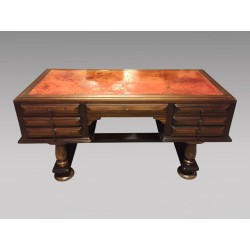 Schreibtisch im Stil Henri II